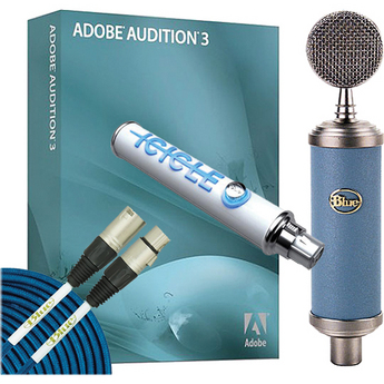 Adobe Audition 3.0 Compatible con Windows 7